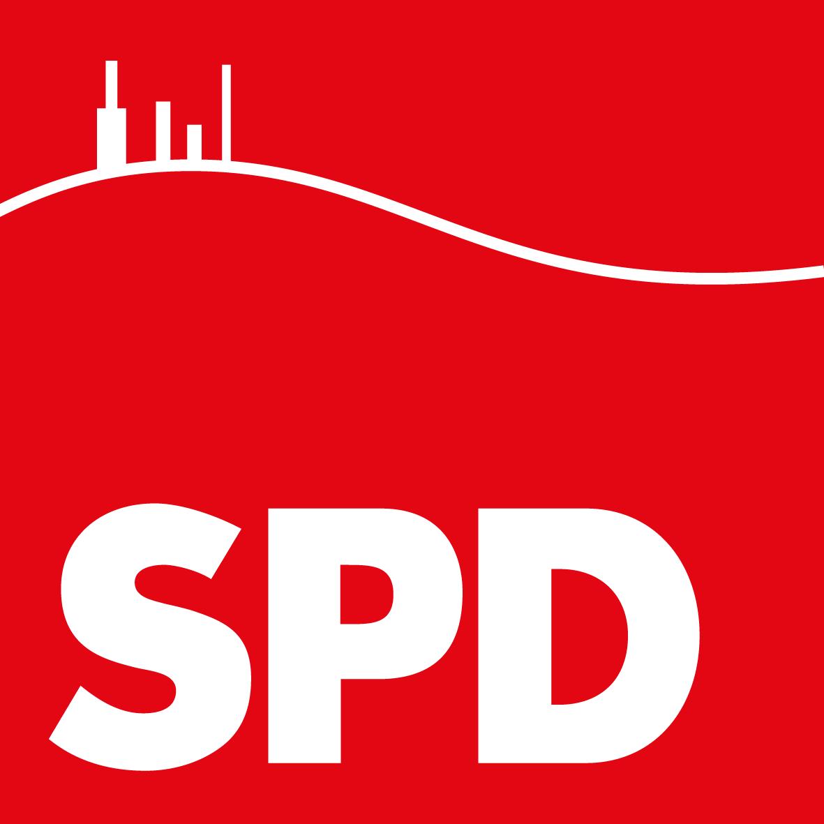 Logo Wehrheim voranbringen.